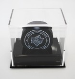 Puck Display Case