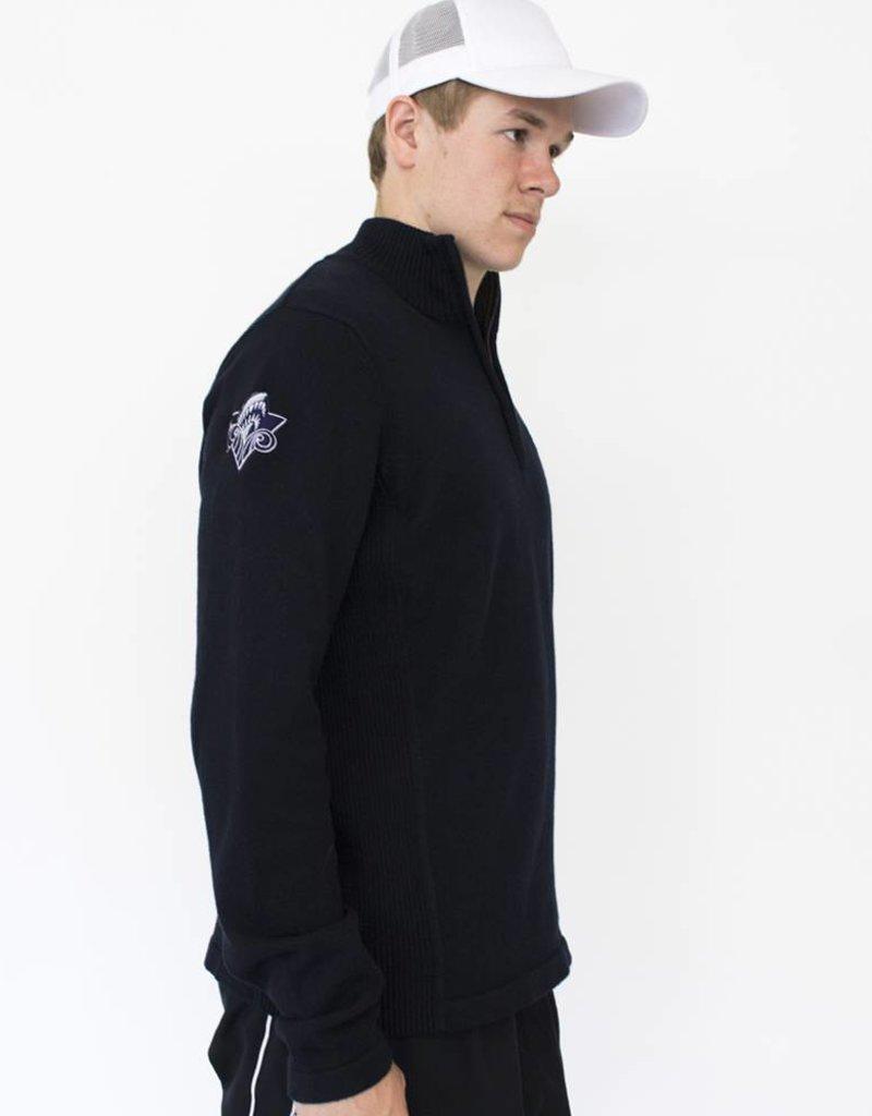 """Moreton"" Sweater"