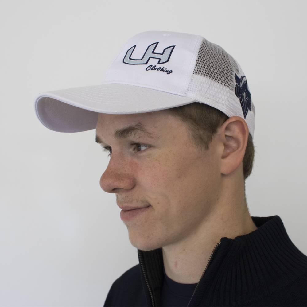 UHClothing Cap