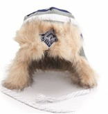 Gongshow Gongshow Benchwarmer Hat