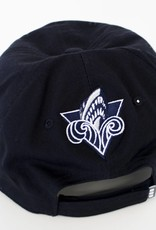 2015 President Cup Champions Cap