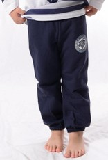 """Recrue NICS"" Pants"