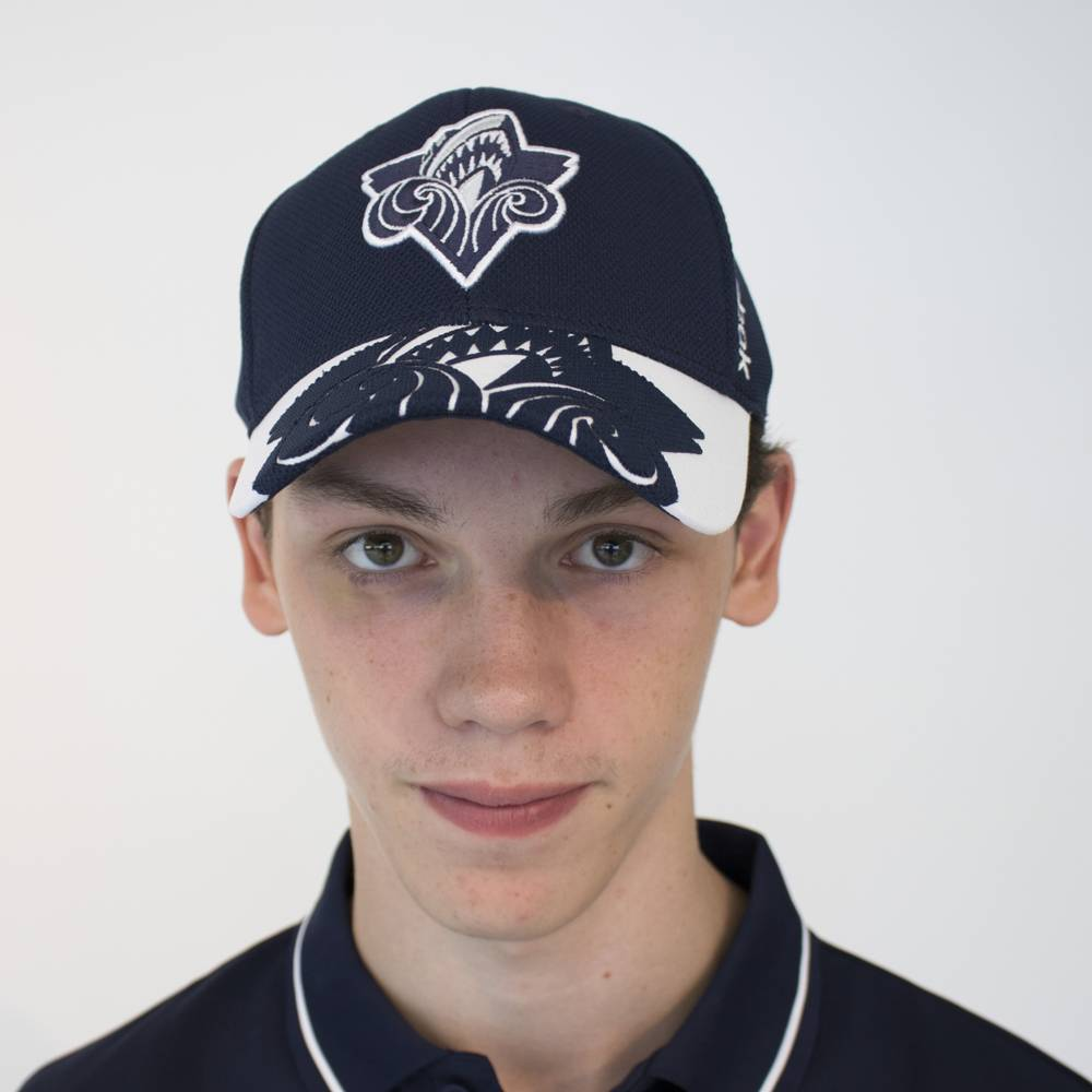 Reebok 2015 NHL Draft Cap