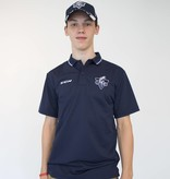 CCM CCM Team Polo