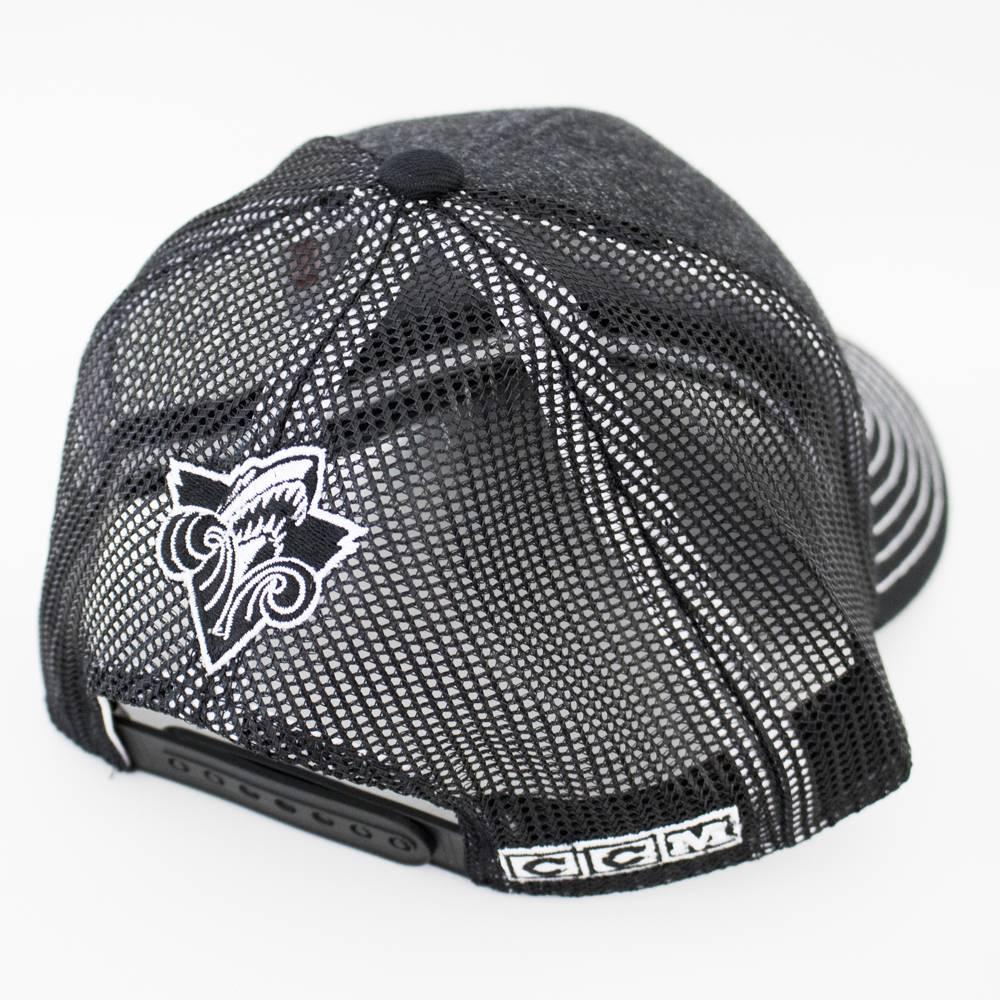 CCM CCM Trucker Cap
