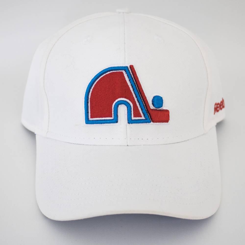 Casquette Quebec Nordiques