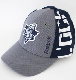 Reebok 2016 NHL Draft Cap