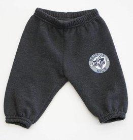 Pantalons pour bébé