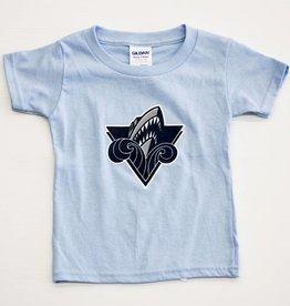 T-shirt coton -