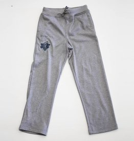 CCM CCM Youth Sweatpants -