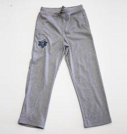 CCM Pantalon CCM -