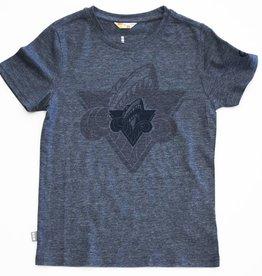 T-shirt Sarek -