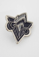 QMJHL Teams Pins