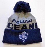Reebok Reebok Youth Pom Hat