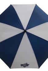 Leed's Golf Umbrella