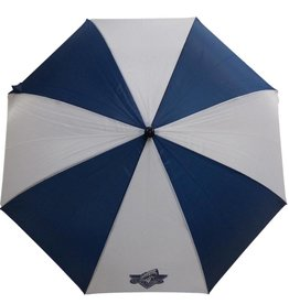 Leed's Parapluie de golf