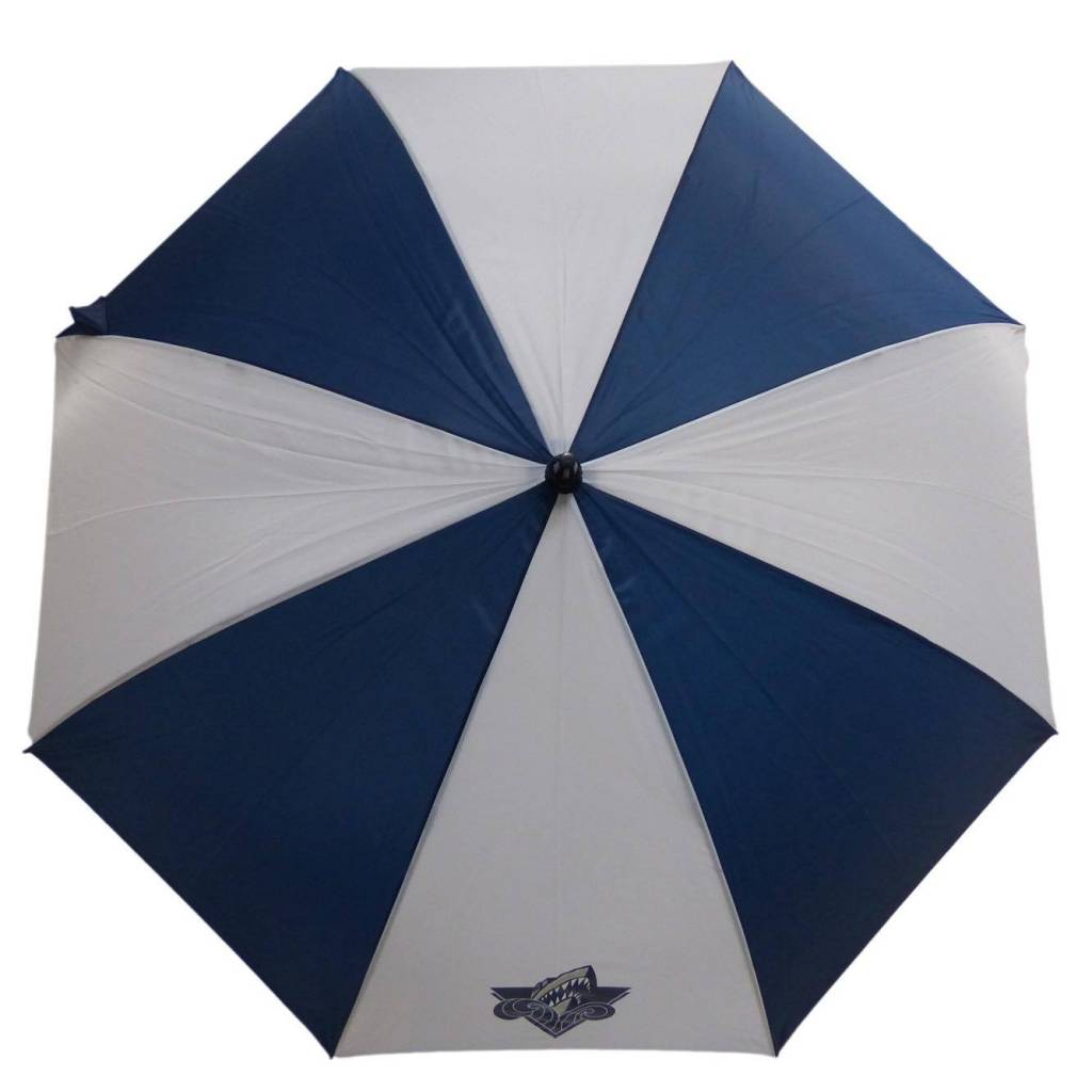 Leed's Golf Umbrella