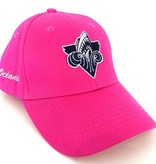 ATC Youth Adjustable Cap -