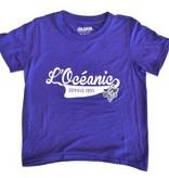 Girl's T-shirt -