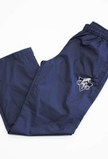 CCM CCM Men Tracksuit Pants -