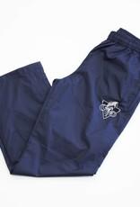 CCM Pantalon tracksuits pour homme -