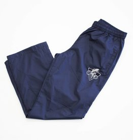 CCM Pantalon tracksuits pour enfant -