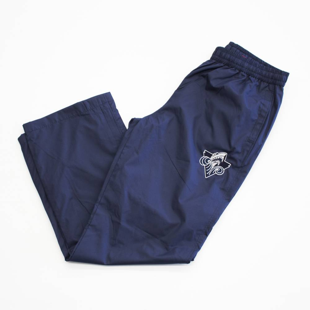 CCM Youth Tracksuits Pants -
