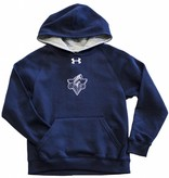 Under Armour Under Armour Youth Hoodie -