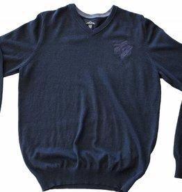 """Osborn"" Sweater"