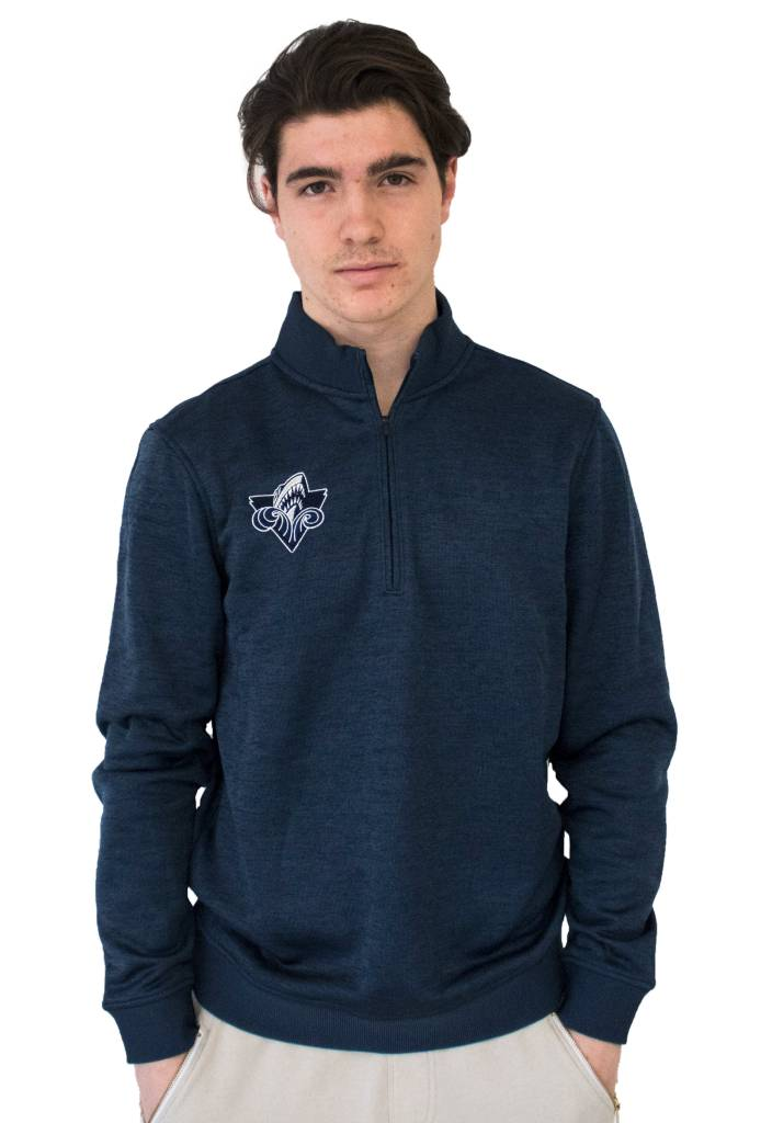 Under Armour Under Armour Storm Sweater
