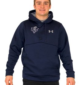 Under Armour Under Armour Storm Hoodie