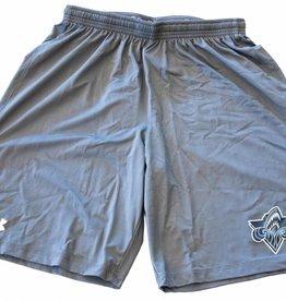 Under Armour Under Armour Raid Shorts