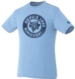 T-shirt Bodie pour enfant