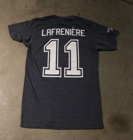 M&O Lafrenière #11 Player T-shirt - 2017 Draft