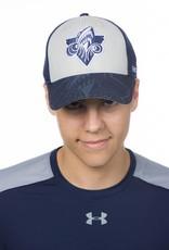 Reebok 2016 QMJHL Draft Cap -
