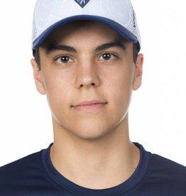 Reebok Reebok 2015 QMJHL Draft Cap