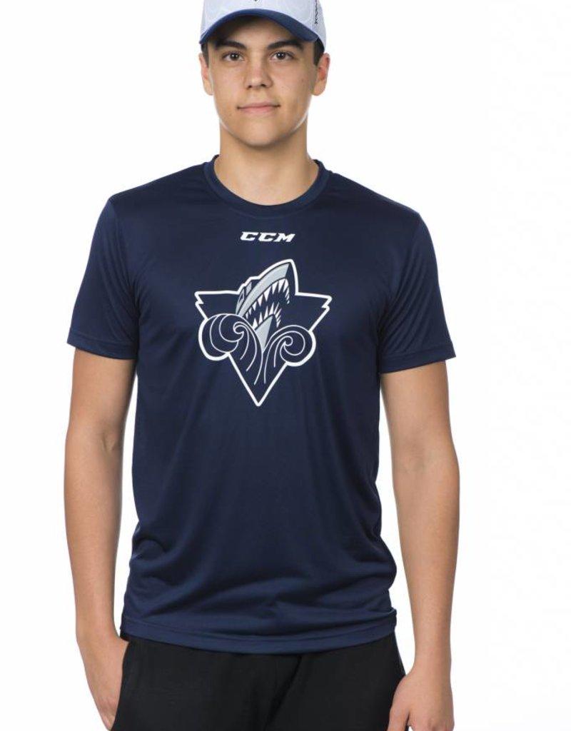 CCM CCM Training T-shirt