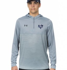 Under Armour Chandail capuchon Under Armour Tech 1/4 Zip