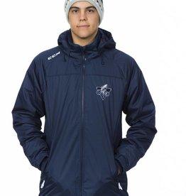 CCM Manteau d'hiver CCM Team