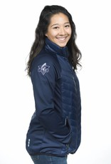 Manteau Banff pour femme