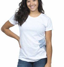 T-shirt Bodie Femme -