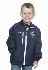 CCM Youth Tracksuits Vest -