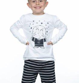 Pyjama 2 pièces Louky -