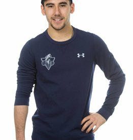 Under Armour Under Armour Waffle L/S T-Shirt