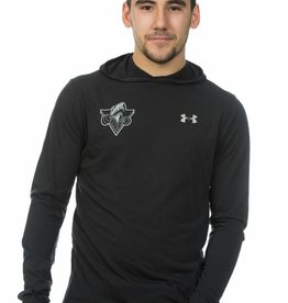 Under Armour Kangourou Under Armour Threadborne Mesh