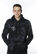 Under Armour Under Armour Rival Hoodie