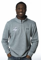 Under Armour Under Armour Storm SweaterFleece