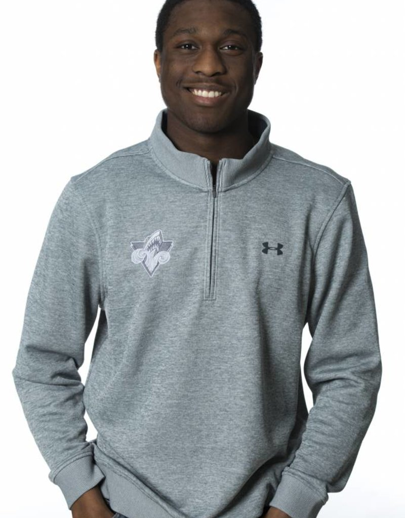Under Armour Chandail Under Armour Storm