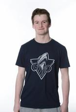 T-shirt #11 Lafrenière