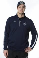 Under Armour Under Armour Qualifier 1/4 Zip  Sweater